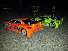 Radio controlled car XRAY is Greek Touring Series National Champion 2014 Radio Control, Rc Cars, Touring, Champion, Greek, Racing, Running, Auto Racing, Greece