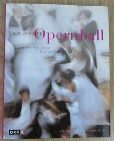Der Wiener Opernball - Ulrike Messer Krol 1995 Wal, Theater, Dogs, Movies, Movie Posters, Animals, Prints, Shopping, Animales