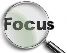 Popoola Impact Foundation: SIX FACTS ON FOCUS