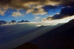 PN Picos de Europa #cantabria #Spain