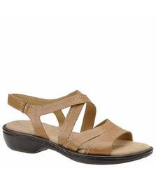 Search Results on 'ladies size 9 narrow sandals' | Maryland Square!