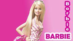 Barbie and the Secret Door Recherche Google AYK Heaven
