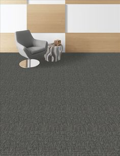Search Shaw Hospitality custom broadloom and carpet tile products for your hospitality space. Hallway Carpet, Bedroom Carpet, Commercial Carpet, Commercial Flooring, Shaw Contract, Luxury Vinyl Tile, Wall Finishes, Carpet Tiles, Grey Carpet