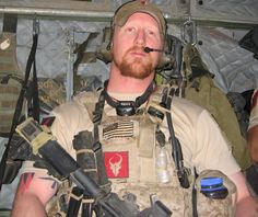 """Seal Team Six Member: Rob O'Neill. If you have not seen the FoxNews interview and film clips """"The Man Who Killed Osama Bin Laden"""", you have missed once of the more riveting true stories you will ever hear. Told by the man who killed Osama Bin Laden. And, that was just one of many missions that his team was sent into. Amazing. And inspiring. This makes me proud, once again, of my country and what it will one day be….again."""