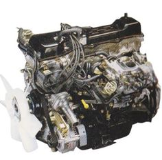 motor 1rz manual free owners manual u2022 rh infomanualguide today Toyota T Engine Toyota L Engine