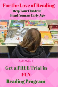 Help your child learn to read from Preschool age. Great program is fun and builds confidence thru activities your kids will love! Reading Help, Kids Reading, Preschool Age, Confidence Building, Work From Home Moms, Young Living Essential Oils, Learn To Read, Your Child, Activities