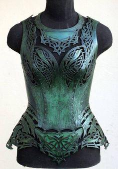 armor-corset-header