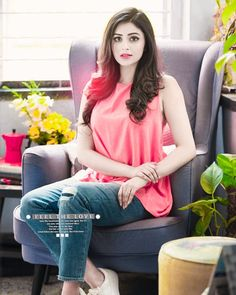Indian Bengali actress Ritabhari Chakraborty new picture and wallpaper gallery. Latest HD image gallery of Ritabhari Chakraborty. Sonam Kapoor, Deepika Padukone, Girl Pictures, Girl Photos, Modeling Fotografie, Innocent Girl, Bollywood Fashion, Bollywood Actress, Bollywood Celebrities