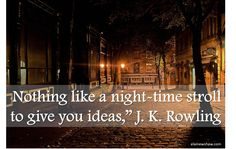 Inspirational Quotes - Elaine W Shaw Motivational Quotes, Inspirational Quotes, Night Time, Positivity, Image, Movie Posters, Beautiful, Ideas, Life Coach Quotes