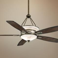 Ceiling Fan With Light Kit Ceiling Fans - Page 3 by Lamps Plus