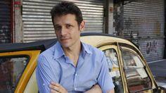Cineasta argentino vuelve a las raíces judías con 'El décimo hombre'