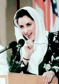 Zulfikar Ali Bhutto, 80s Actresses, History Of Pakistan, Nostalgic Pictures, Pakistani Culture, Movie Dialogues, Girls Dp Stylish, Extraordinary People, Stylish Dress Designs