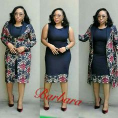 We have everything you need to enable you step out in style. Feel classy Wear quality at affordable prices Call 0242028234 and order for yours. Latest African Fashion Dresses, African Dresses For Women, African Print Dresses, African Print Fashion, Africa Fashion, African Attire, African Wear, Classy Work Outfits, Classy Dress