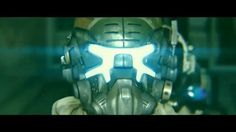 Dan Morgan Kurt - Massive destruction (Original mix) [Industrial Philharmonics] [Titanfall trailer]  BUY on: http://classic.beatport.com/release/massive-destruction/1538115
