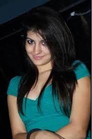 Desi Pakistani Indian Hot Girls Picture and Videos: Desi Pakistan and indian Cute Girls page 22 The Most Beautiful Girl, Beautiful Models, Cool Girl, Cute Girls, University Girl, Pakistani Girl, Indian Models, Girl Wallpaper, Indian Girls