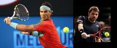 Rafael Nadal v Stanislas Wawrinka from https://tennis-tips.co.uk/ATP-Paris-Prediction/6th-November-2015/Rafael-Nadal-vs-Stanislas-Wawrinka-Tips