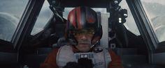 Star Wars: Episode VII The Force Awakens | StarWars.com