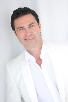 Mario, All Pictures, Singing, Greek, Movie Covers, Artists, Entertaining, Greek Language