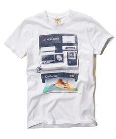 5baa47bb299f 22 Best Shirts images