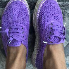 Voglia di colore e spensieratezza 💚🌿naturalworldeco  #naturalworldeco #ecofriendly  #espadrillas #shoesph #ecoshop #ecostyle #shoestagram #ecology #veganstyle #veganshoes #nature #naturalworldeco #shoestagram #shoesph #ecoshoes #veganfashion #violetta #veganstyle #ecofriendly #ecology #fashionista #sneakers #veganshoes #ecostyle #shoesaddict #neverstopdreaming #newcollection #espadrillas #ootd #shoeslover