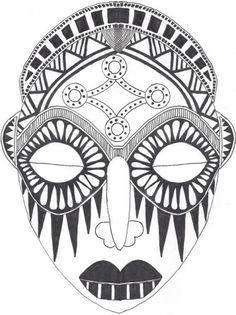 31 En Iyi Sembol Mistik Görüntüsü Art Drawings Ve Glyphs