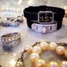 hermes kelly bracelet replica with diamonds
