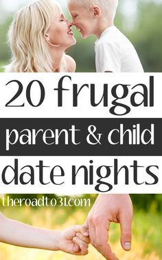 20 Frugal Date Night
