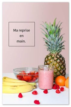 Need some quick and easy yet delicious recipes for smoothies? These smoothies are rich and tasty, but also low in calorie and great for weight loss. check out these 10 smoothies: Fruit Smoothies, Smoothies Vegan, Best Smoothie Recipes, Smoothies For Kids, Good Smoothies, Healthy Recipes, Smoothie Drinks, Morning Smoothies, Diet Drinks