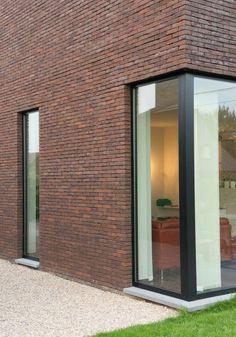 Nitro Modern style | Steenfabrieken Nelissen