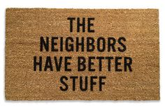 getting rid of burglars, made easy. :)