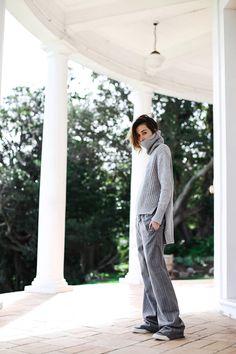 70 nejlepších obrázků z nástěnky fashion inspo  8f4657afaf