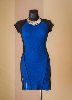 Kup mój przedmiot na #Vinted http://www.vinted.pl/kobiety/krotkie-sukienki/9845726-stradivarius-elegancka-sukienka-38-m