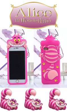 US $9.99 New in Cell Phones & Accessories, Cell Phone Accessories, Cases, Covers & Skins