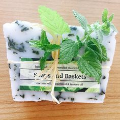 Hair and Body coconut oil (neutral smell) based soap with amazing lather as well as nourishing and moisturising properties.