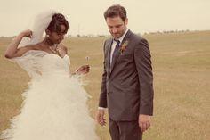 BWWM wedding interracialeroticabooks.com #interracialcouple #bwwmmarriage #interracialmarriage #mixedracemarriage Interracial Wedding, Interracial Love, Afro, One Sweet Day, Black Woman White Man, Black Bride, Married Men, Wedding Coordinator, Beautiful Black Women