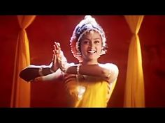Old Song Download, Audio Songs Free Download, Mp3 Music Downloads, Happy Birthday Cupcakes, Film Song, Culture, Youtube, Movies, Films