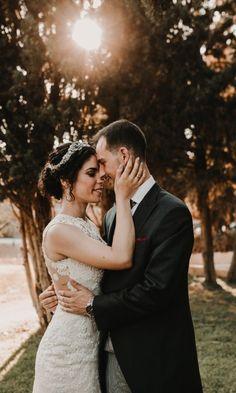 7ce83f04e8 6 consejos para salir bien guapos en las fotos de boda