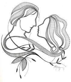 damas.. – Marina Feijoo – Webová alba Picasa