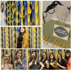 the road to and after laken: Little Man Baby Shower! DIY!!