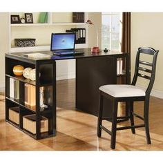 1000 Images About Craft Tables On Pinterest Craft Tables Diy And Home Improvement And Craft