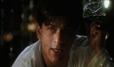 These Shah Rukh Khan Dialogues that may solve your problems.