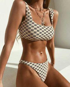 Bikini Style