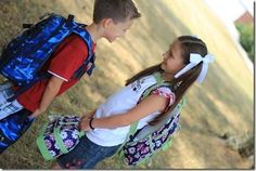 How to Save on Back to School Includes several different ways that are easy and can help save significantly.