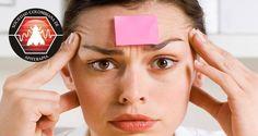 Pasos muy sencillos para mejorar la memoria naturalmente