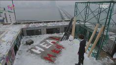 Kill Me, Heal Me: Episode 7 » Dramabeans Korean drama recaps