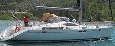 Kroatien Törn! Boat, Recovery, Croatia, Dinghy, Boats