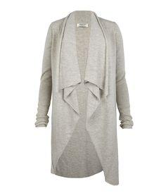 Trail Cardigan, Women, Sweaters, AllSaints Spitalfields