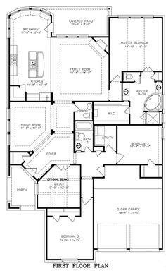 Adu House Plans For Sale on very small house plans, studio guest house plans, aho house plans, ash house plans, apartment in law house plans, empty nest house plans, barn house plans, car house plans, cottage house plans, tiny hobbit house plans, simple open floor house plans, ada house plans, small studio house plans, small shotgun house plans, ranch house plans, camp house plans, art house plans, arc house plans, tower house plans, craftsman rambler house plans,