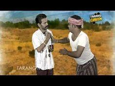 CID Odia comedy show by Tarang music tv - Episode 48 | MO ODISHA  @moodisha #modisha  CID Odia comedy show by Tarang music tv – Episode 48  CID Odia comedy show by Tarang music tv