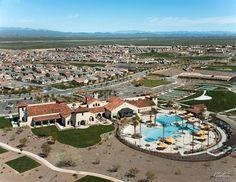 Sun City West Az >> 31 Best Sun City West Arizona Images Sun City West